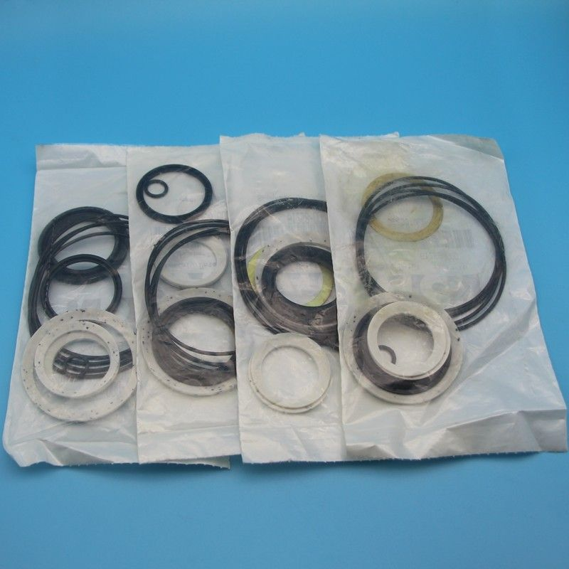 Durable Hydraulic Pump Seal Kits , Power Steering Rebuild Kit Eaton Vickers 61258